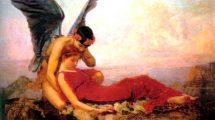 Rüya tabirleri ve mitoloji