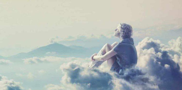 Rüyada Ölmüş Babayı Görmek ve Rüyada Ölmüş Birini Görmek