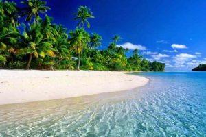 Rüyada deniz görmek nasıl yorumlanır