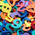 rüyada sayı görmek ve rüyada rakam görmek