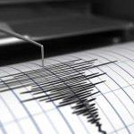 rüyada deprem olduğunu görmek ve sarsıntı