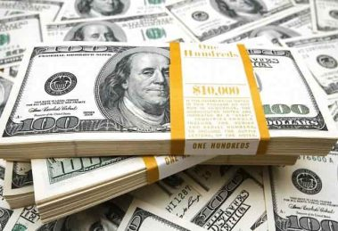 Rüyada para görmek nasıl yorumlanır