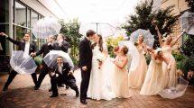 rüyada evlenmek nasıl yorumlanır