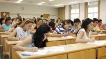 rüyada sınava girmek nasıl yorumlanır