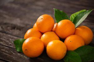 rüyada portakal görmek ne anlama gelir.