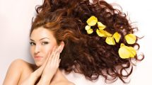 rüyada saç görmek ve saçının döküldüğünü görmek