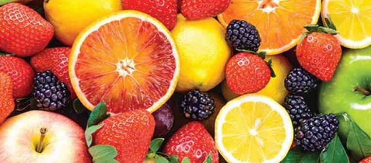 C vitamini eksikliğinde neler olur