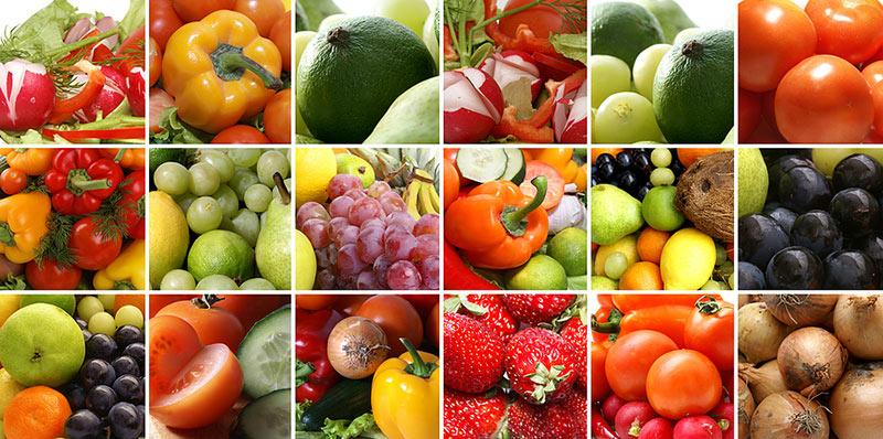 c vitamini içeren besinler nelerdir