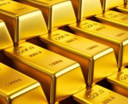 rüyada altın görmek ne anlama gelir.