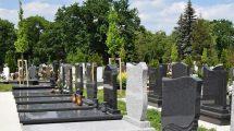 rüyada mezarlık görmek ne anlama gelir.