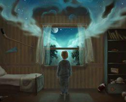 rüya tabirleri ve rüyalar sözlüğü