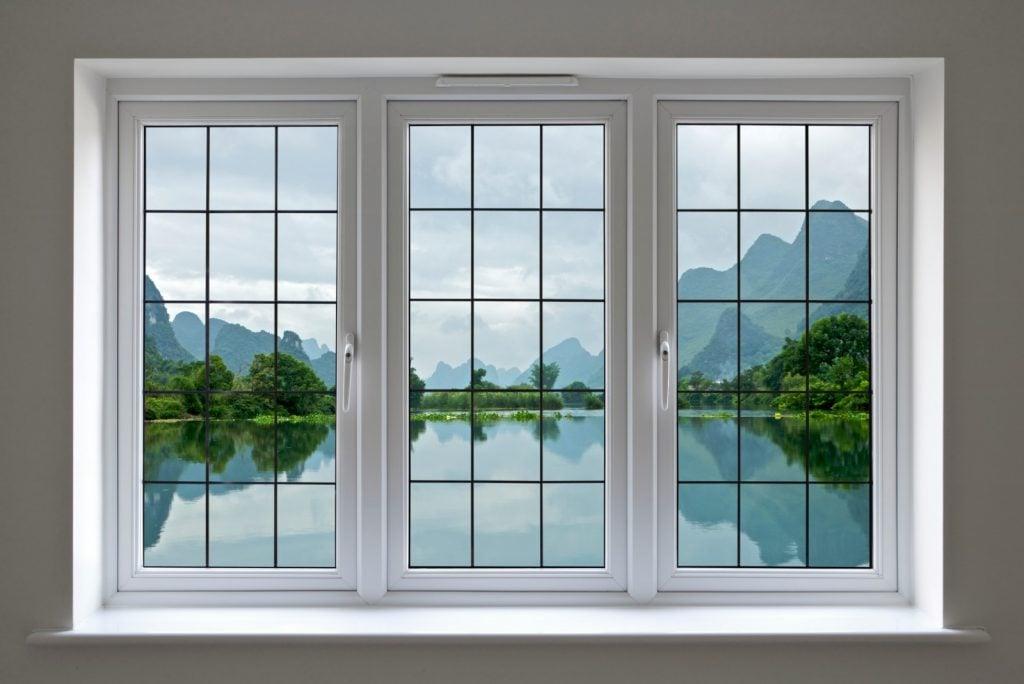 Rüyada pencere görmek ne anlama gelir