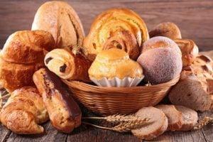 rüyada ekmek görmek ne anlama gelir ?