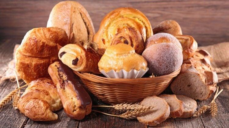 ruyada ekmek gormek bolluk bereket
